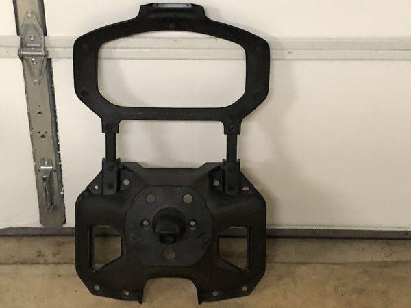 Jeep Wrangler parts
