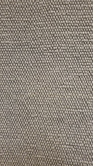 Silver rug 5.0 X 7.7 for Sale in Victoria, TX