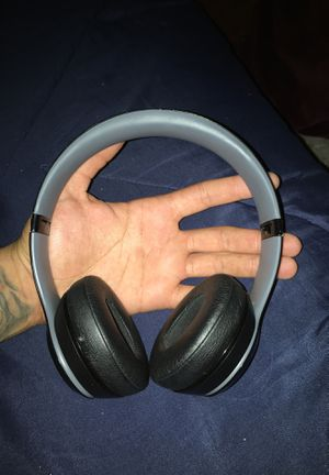 BEATS SOLO for Sale in Kissimmee, FL