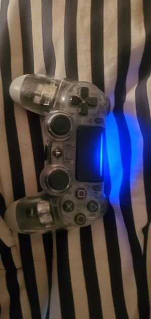 Ps4 controller for Sale in Philadelphia, PA