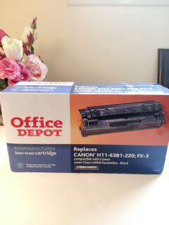 New!! for Sale in San Fernando, CA
