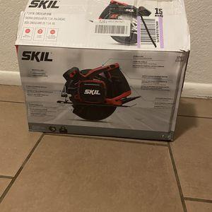 Skil Saw for Sale in Phoenix, AZ