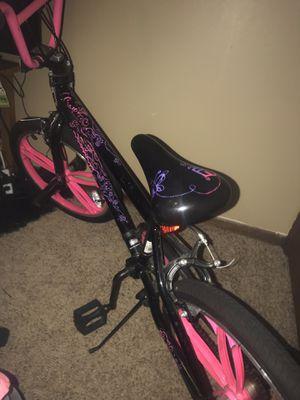 bike for Sale in Wichita, KS