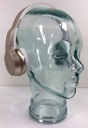Monster Clarity Wireless Bluetooth Designer Series High Def Wireless Headphones for Sale in Auburn, WA