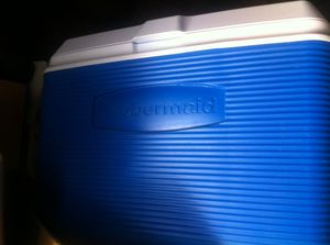 Cooler for Sale in San Bernardino, CA