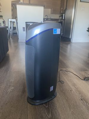 Germguardian Air Purifier for Sale in Los Angeles, CA