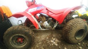 Honda 300 ex for Sale in Snohomish, WA
