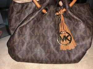Michael Kors handbag for Sale in Quantico, VA