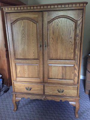 TV Cabinet for Sale in Cumberland, RI