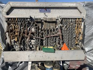 Flatbed equipment for Sale in Apache Junction, AZ