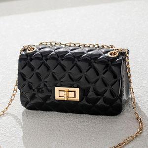 Basic Black Messenger Bag for Sale in Beltsville, MD