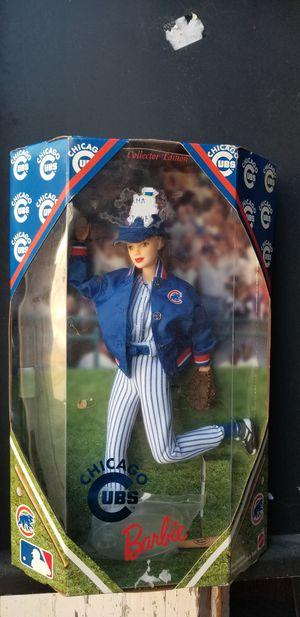 Barbie for Sale in Vernon, CA