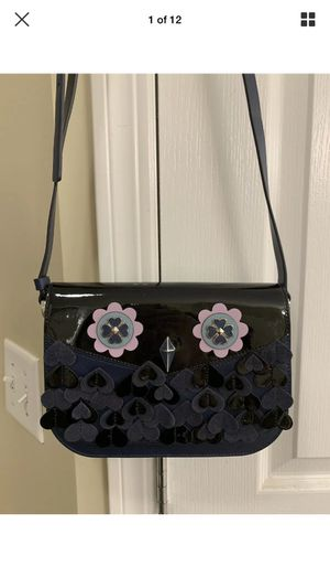 New Adorable KATE SPADE cross body purse for Sale in Columbus, OH