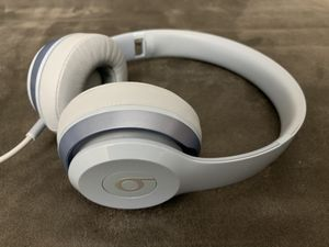 Beats Solo 2 for Sale in Denver, CO