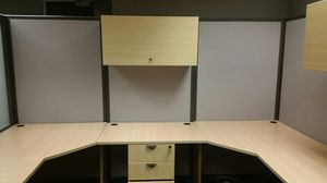 Office File / Storage Cabinets for Sale in Irvine, CA