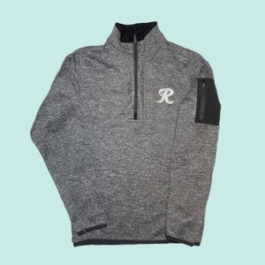 Tacoma Rainiers Track Jacket for Sale in Seattle, WA