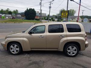 "2008 Chevy HHR "" Very reliable"" for Sale in Woodbridge, VA"