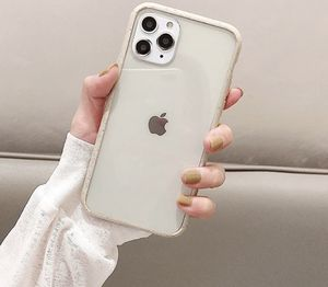 iPhone 11 Pro for Sale in Arvada, CO
