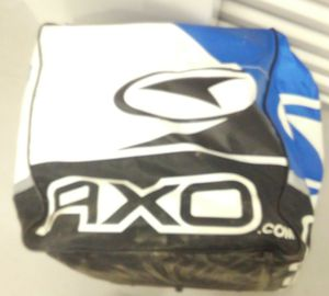 Motorcycle riding gear Bag for Sale in Villa Park, IL