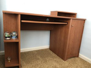 Study table/ Computer desk for Sale in San Ramon, CA