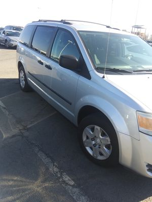 2008 dodge grand caravan.$2940southern for Sale in Akron, OH