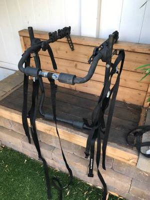 Bicycle rack for Sale in Oakland, CA
