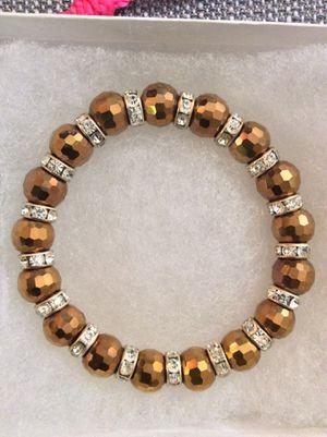 Bracelet for Sale in Farmville, VA
