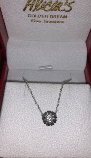 Tiffany & co 18k for Sale in Maitland, FL
