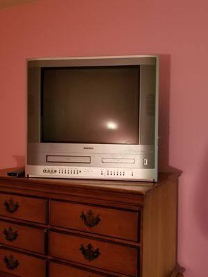 TV for Sale in Middletown, MD