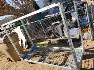 RACKS for Sale in Hesperia, CA