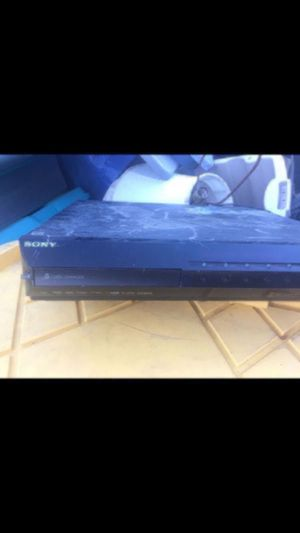 Sony dav system for Sale in San Diego, CA