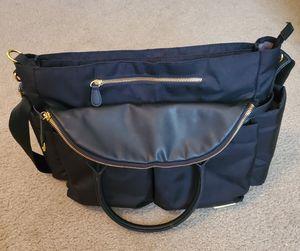 SKIP * HOP DIAPER BAG for Sale in Phoenix, AZ