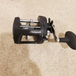 Deep Sea Fishing Reel for Sale in Tulare, CA