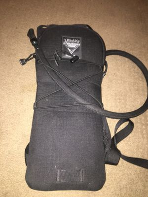Hydrastorm - backpack hydration system for Sale in Granite Quarry, NC
