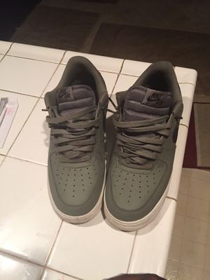 Air Force 1s for Sale in Victorville, CA