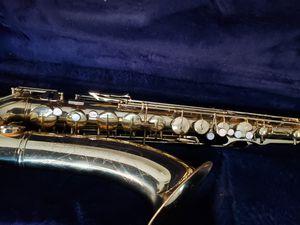 Student Model Tenor Saxophone for Sale in North Las Vegas, NV