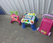 Baby toys for Sale in Philadelphia, PA