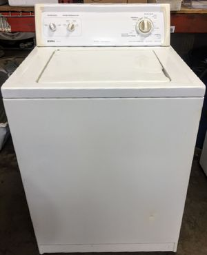 Kenmore washer for Sale in El Paso, TX