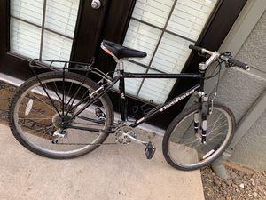 Gary Fisher bike for Sale in Dallas, TX