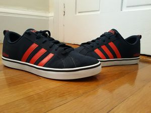 Adidas Mens size 12 for Sale in Milton, MA