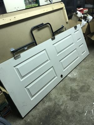 Solid core door 30x80 Jen Weld for Sale in Pittsburgh, PA