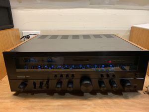 Reference 450r by Quadraflex (pacific Stereo) for Sale in Redmond, WA