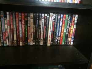 DVD's for Sale in Paducah, KY