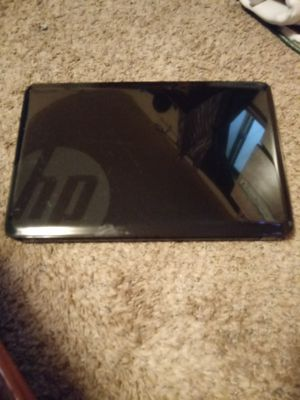 HP NoteBook 15' Laptop for Sale in Arvada, CO