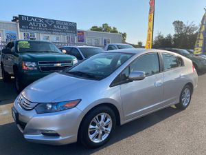 2010 Honda Insight for Sale in Rancho Cordova, CA
