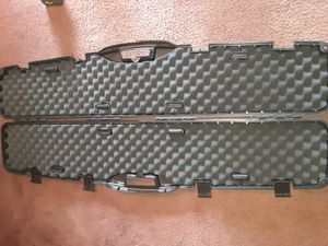 Plano ProMAX Hard Case - New for Sale in Madison Heights, VA