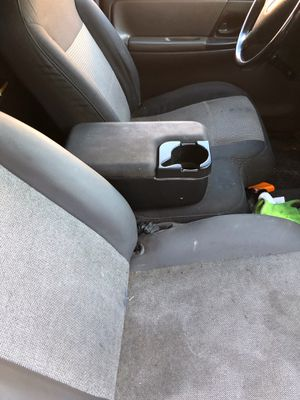 Ford Ranger 2001 for Sale in Baltimore, MD