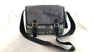 Kangol Messenger Bag! Never used!! for Sale in Newton, MA