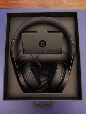 Beats EP Wired Headphones for Sale in Azalea Park, FL