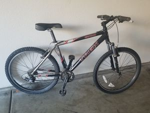 Trek 6700 for Sale in San Diego, CA
